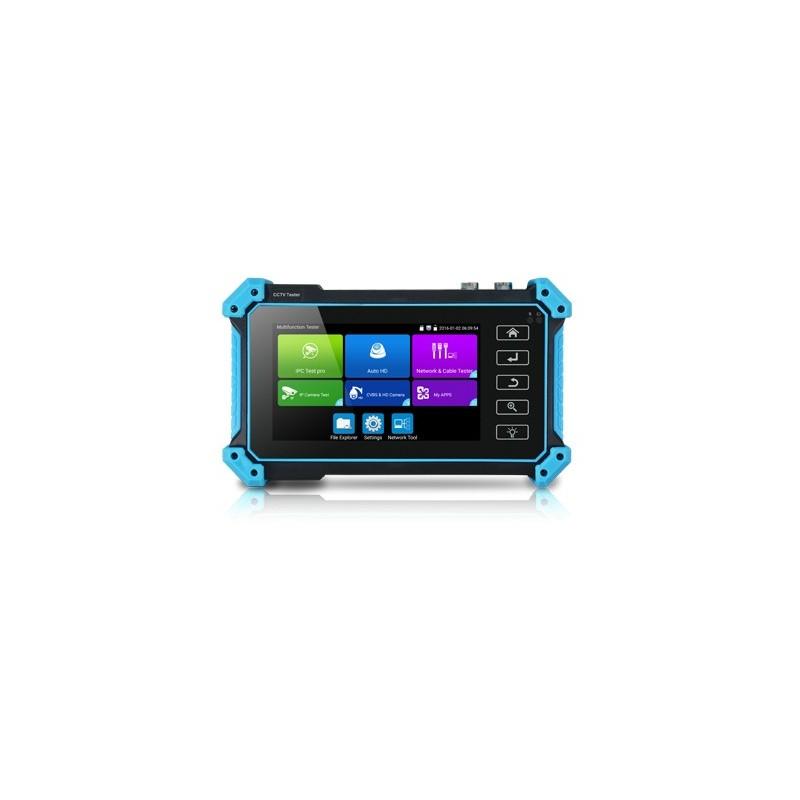 TFT/IPC-5200