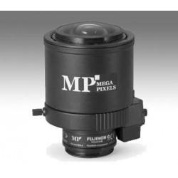 EXL-2882/DCMP
