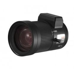 EXL-0550D/MPIR