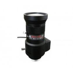 EXL-0560/MPIR