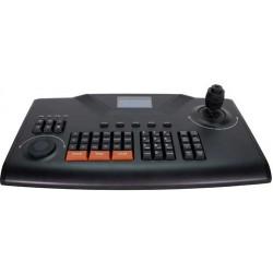 EXIP - KB-1100