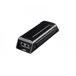EXIP-PD3002/UTP