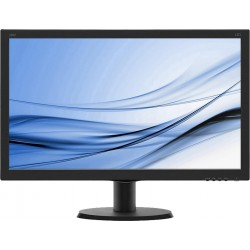 Full-HD -MONITORE AB 21.5""