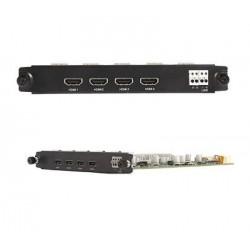 ENVR-HDMI4-C