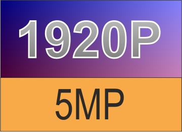5MP.png
