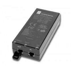EXIP-PD3001