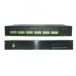 LTV-8N12082AD-K