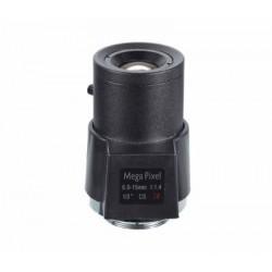 EXL-M13VD615/IR