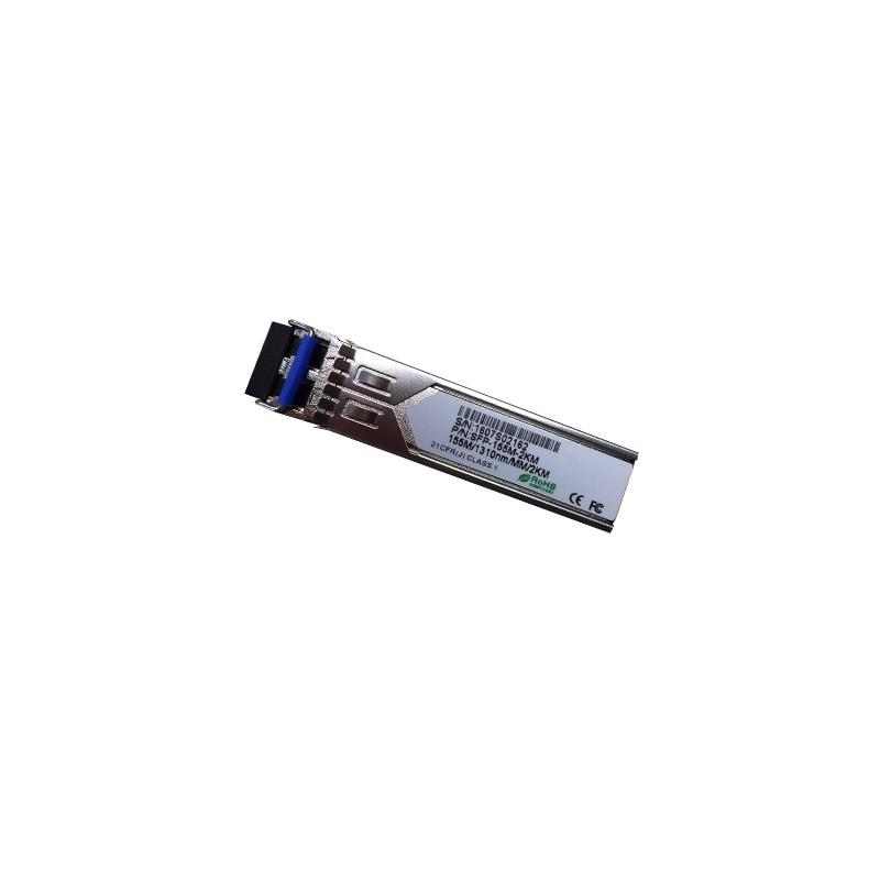 EXIP-UOF2102AM-2KM