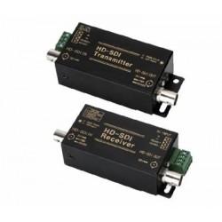Set-HDP/HDS-801