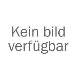 EP-1602/24